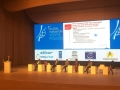 1st-global-forum-on-youth-policies-azerbaijan-2014