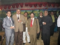 asian-youth-children-conference india-2007