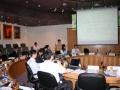 hong-kong-forum-2007