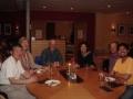isa-2010-world-congress gothenburg-sweden