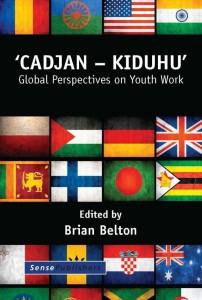 'Cadjan – Kiduhu'