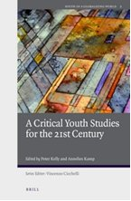 critical youth studies