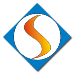 ibyr_logo