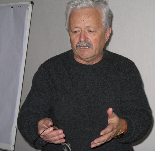 ladislav machacek