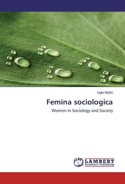 femina_sociologica