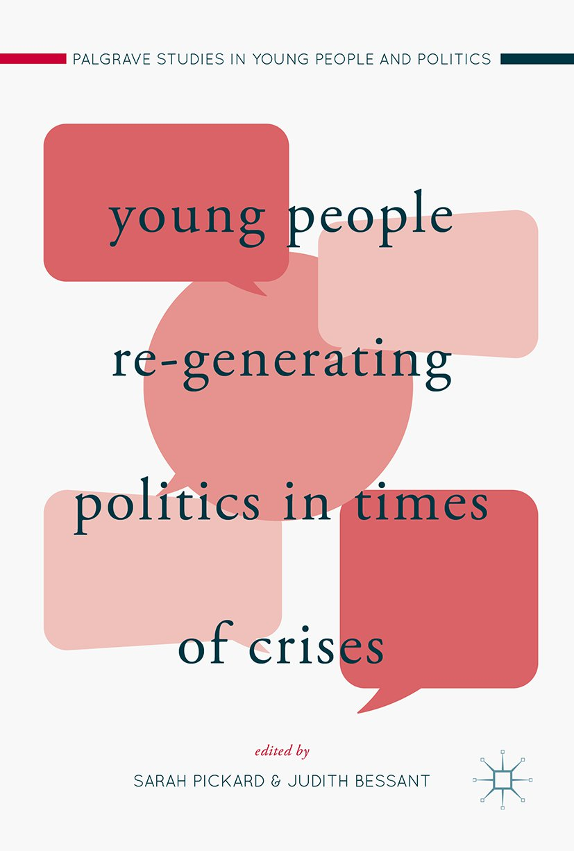 Young People Re-Generating Politics in Times of Crises_2