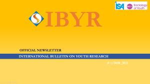 IBYR/1_2020_2021